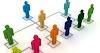 Mô hình tổ chức - quản lý vận hành và kiểm soát nội bộ