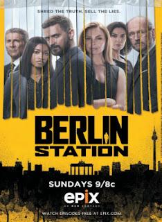 berlin-station-temporadas