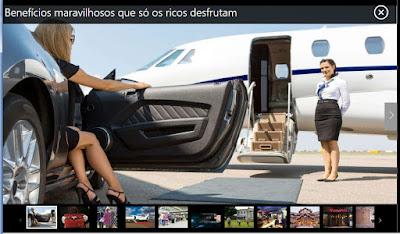 http://www.msn.com/pt-br/dinheiro/economia-e-negocios/benef%C3%ADcios-maravilhosos-que-s%C3%B3-os-ricos-desfrutam/ss-AAht1bq#image=1