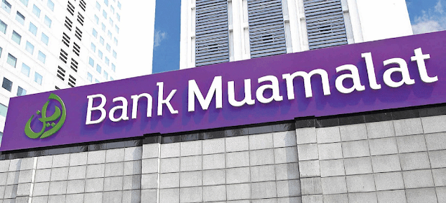 Lowongan Kerja Relationship Manager (RM) Funding Bank Muamalat Indonesia Tbk  Jabodetabek