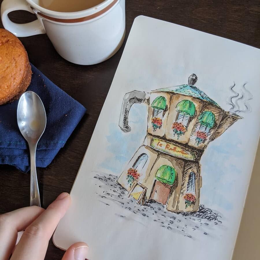 09-The-espresso-machine-restaurant-Tamachi-www-designstack-co