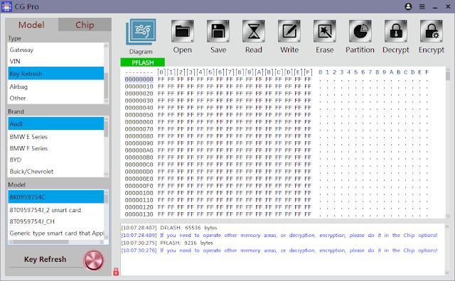cg-pro-key-renew-1