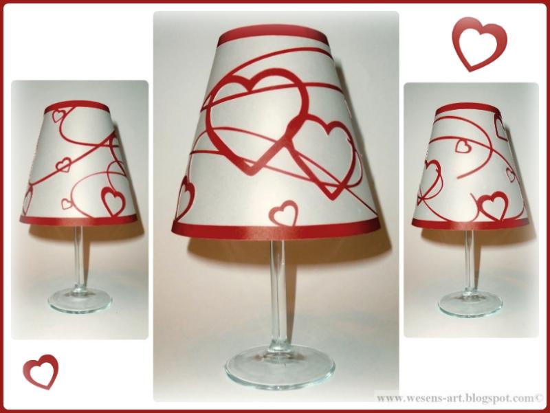 HeartsWineglasLampshade 03     wesens-art.blogspot.com