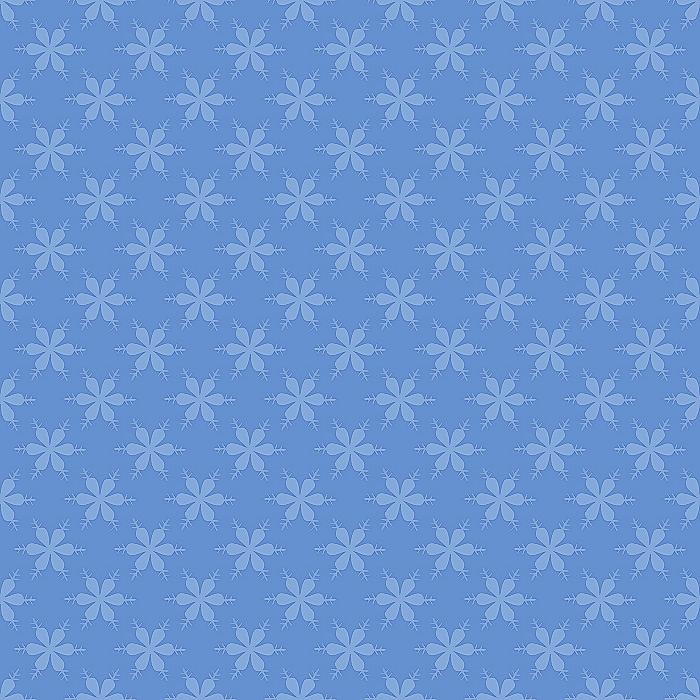 Imagen de fondo azul para imprimir