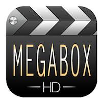 حمل تطبيقMegaBox HD لمشاهدة الأفلام الأجنبية على الهاتف