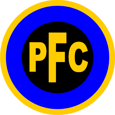PIZARRO FÚTBOL CLUB