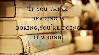 Libri letti: