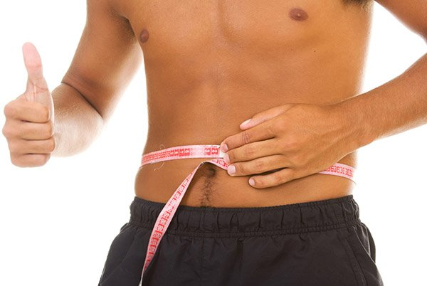 Tips on Fasting for Natural Weight Loss