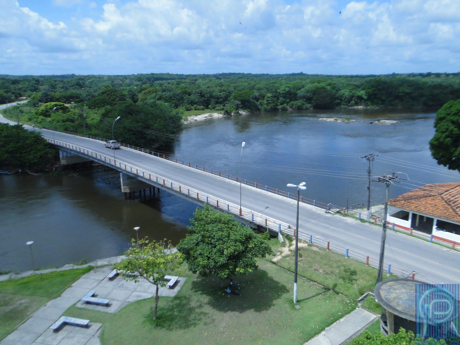 Ourém Pará fonte: 1.bp.blogspot.com