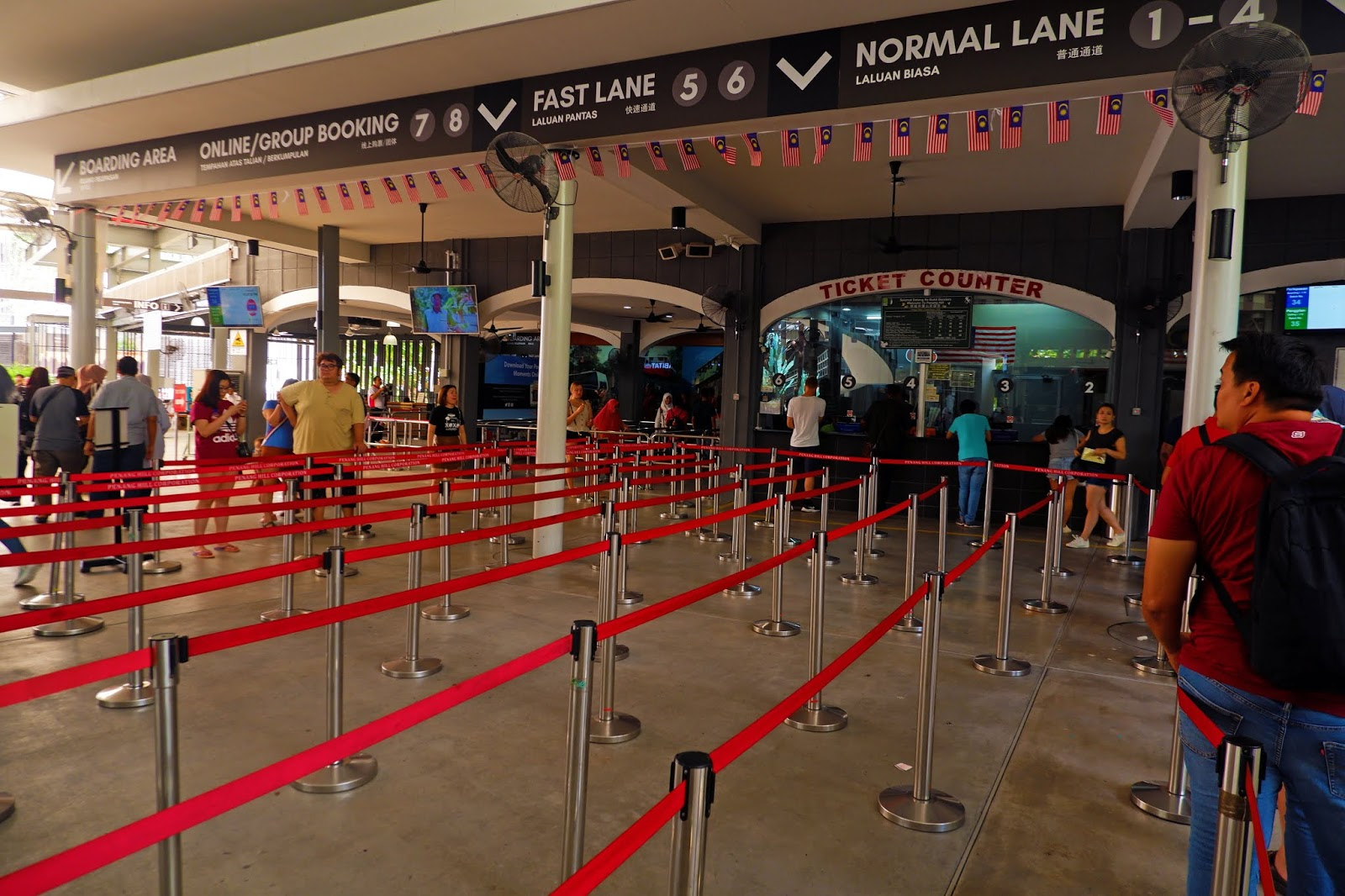 Ticketing-Counter-Penang-Hill.jpg