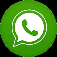 تحميل whatsapp الواتساب الجديد مجانا - لأنظمة أندرويد - أيفون - نوكيا - بلاك بيري