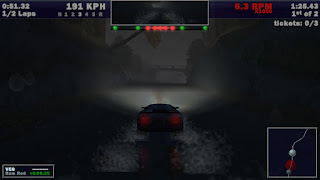 Need for Speed III - Hot Pursuit Full Game Download