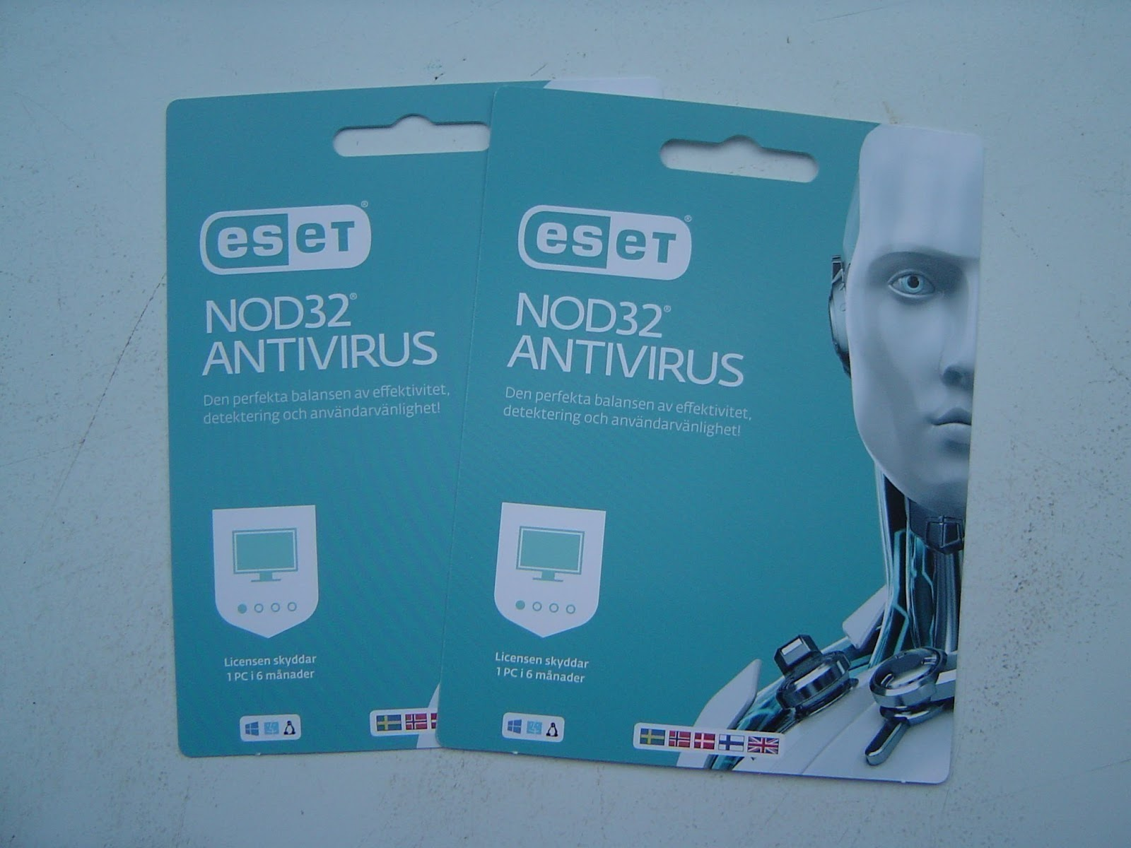 Eset Internet Security LICENSE KEY UPDATED Password ...