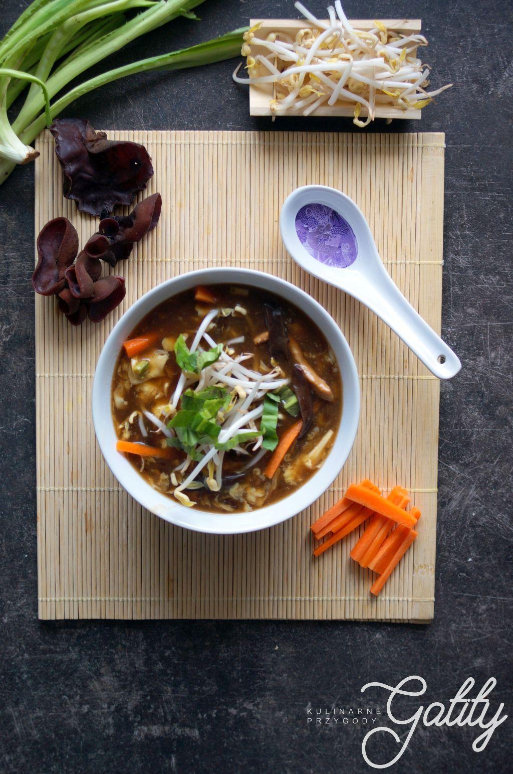 chinska-zupa-z-warzywami