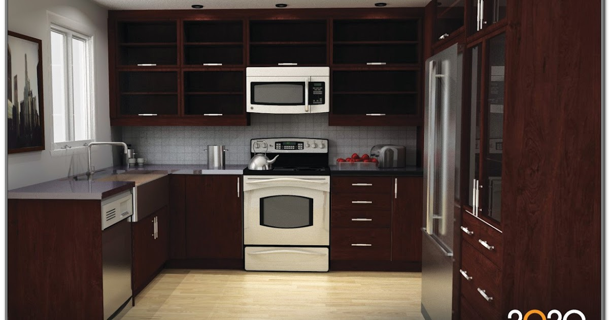 3d Kitchen Interior Design Software 2020 Kitchen Appliances And Decorating Ideas