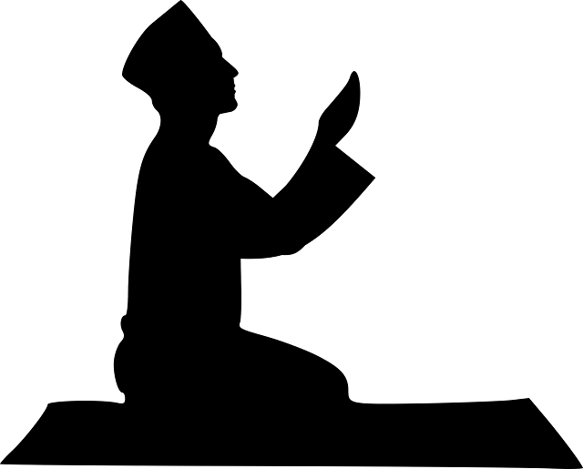 دعاء,رمضان,دعاء رمضان,دعاء شهر رمضان,شهر رمضان,ادعية رمضان,دعاء فاروق,اسأل مع دعاء,اسال مع دعاء,دعاء في رمضان,دعاء اول رمضان,دعاء رمضان 2021,دعاء ليلة رمضان,دعاء في شهر رمضان,الدعاء في رمضان,افضل دعاء في رمضان,دعاء الفجر في رمضان,دعاء شهر رمضان 2021,برنامج دعاء فاروق,دعاء مستجاب في رمضان,دعاء الصباح في رمضان,دعاء اول يوم شهر رمضان,دعاء فاروق حلقة اليوم,أسأل مع دعاء,دعاء اول يوم من شهر رمضان,اسأل مع دعاء حلقة اليوم,حلقة اسأل مع دعاء اليوم,دعاء اول جمعة من شهر رمضان,ادعية شهر رمضان