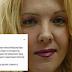 ΤΑΝΙΑ ΚΑΡΑΚΑΜΙΣΕΒΑ ΤΩΡΑ!!«Zητάμε 3 δισ. ευρώ από την Ελλάδα για την κατεχόμενη Μακεδονία του Αιγαίου»!!ΑΥΤΟ είναι που ΤΡΟΜΑΞΕ τους ΈΛΛΗΝΕΣ και  ουρλιάζουν από ΠΑΝΙΚΟ για τη Συμφωνία των Πρεσπών...ΜΑΣ ΦΟΒΟΥΝΤΑΙ...!!