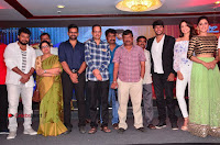 Nakshatram Telugu Movie Teaser Launch Event Stills  0079.jpg