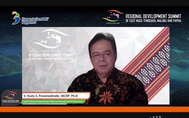 Kementerian PPN Bappenas Gelar RDS of East Nusa Tenggara, Maluku, and Papua 2021.lelemuku.com.jpg