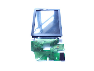 LCD Sony Ericsson K750i New Original