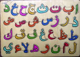 Contoh Judul Skripsi Bahasa Arab Kualitatif Kuantitaf Dan Yang Lainya Terbaru Akuntt Com Mencerdaskan Bangsa