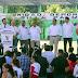 Resultado de labor de Pablo Gamboa: Villa Palmira es la Unidad Deportiva más moderna del Estado