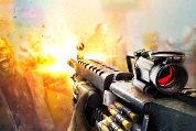 ZOMBIE AnnihilatoR v1.0 Mod Apk Terbaru (Unlimited Money)