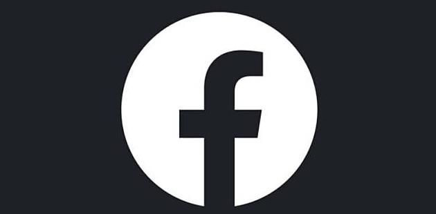 3 Cara Mengatasi Tombol Mode Gelap di Facebook Lite Tidak Muncul
