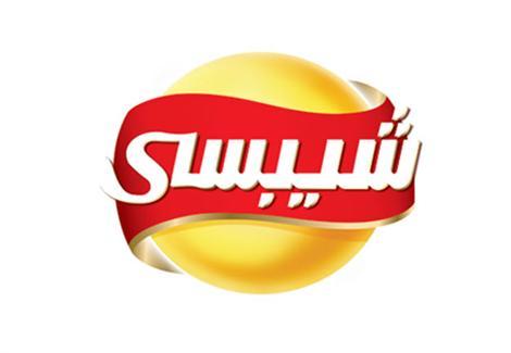 وظائف شركة شيبسى براتب 5 آلاف جنية مصر 2021