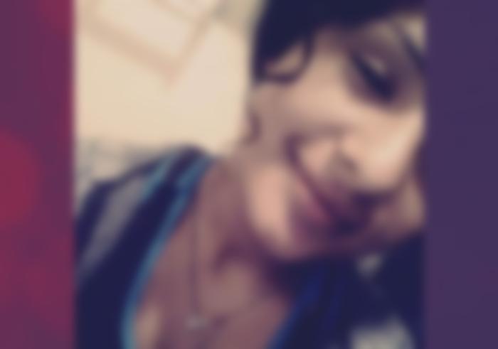 Localizan ejecutada y calcinada a Maritza López la joven de 21 años desapareció en Tijuana, Baja California