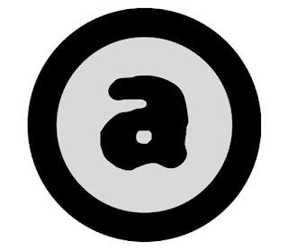 Audacious Logo