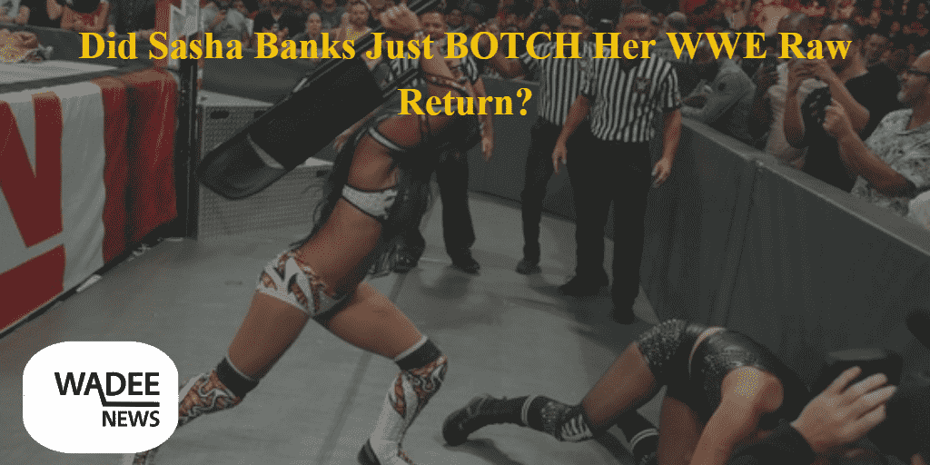 sasha banks,wwe,wwe raw,sasha banks returns to wwe,sasha banks wwe,raw,sasha banks return,sasha banks returns,wwe news,sasha banks turns heel,wwe rumors,wwe raw sasha banks return,sasha banks aew,wwe raw highlights,sasha banks and bayley,sasha banks returns wwe,sasha banks returns to raw,wwe 2k19 sasha banks returns,becky lynch sasha banks,sasha banks returns to wwe: raw,sasha banks quit wwe