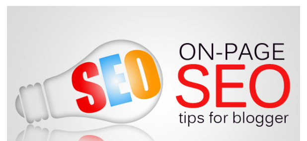 Best seo tips & tricks