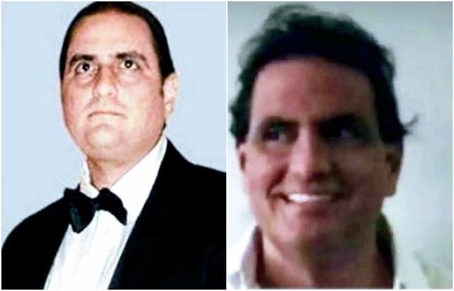 Falleció en Colombia por COVID-19 la madre de Alex Saab, mientras el padre del empresario permanece en delicada condición por la misma enfermedad