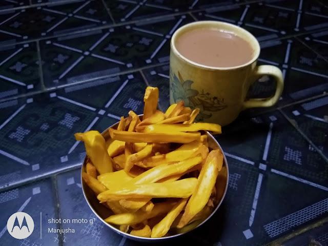 how-to-make-jackfruit-chips-recipe