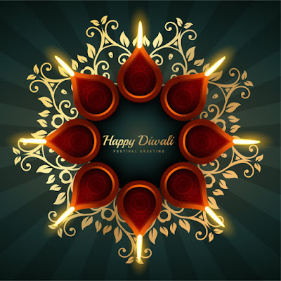 diwali 2020 whatsapp dp