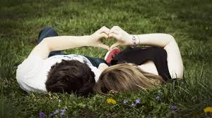 como saber si tu pareja te ama