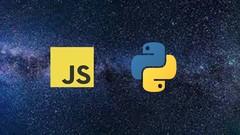 Full Stack Web Developer Bootcamp
