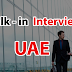 Walk in interview - Required Sales Staff