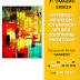 Έκθεση εικαστικών έργων από τους εργαζομένους των ΟΤΑ Θεσπρωτίας