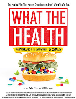 http://www.whatthehealthfilm.com/