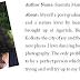 Writers Bio