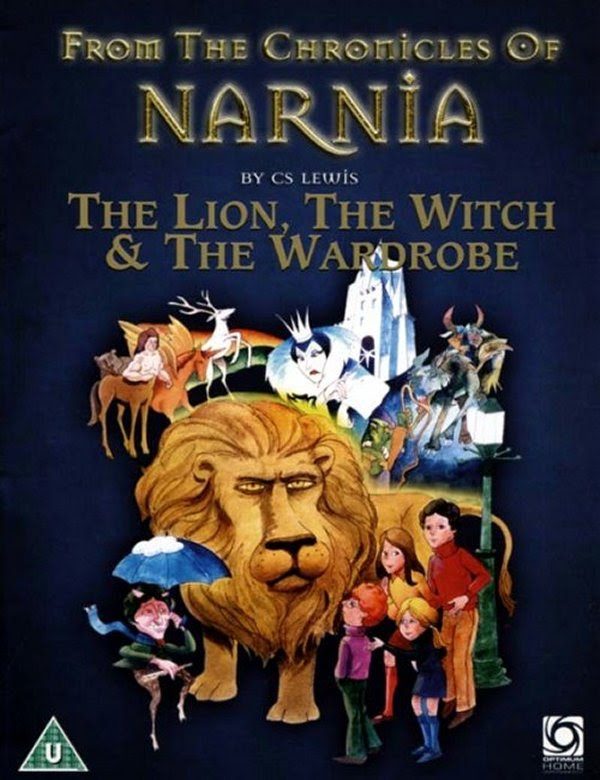 a summary of cs lewis the chronicles of narnia the lion the witch and the wardrobe Read the lion, the witch, and the wardrobe the lion, the witch, and the wardrobe (the chronicles of narnia (publication order) #1) when peter, susan, edmund and lucy took their first steps into the world behind the magic wardrobe, little do they realise what adventures are about to unfold.