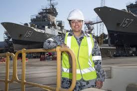 Gemi İnşaatı ve Gemi Makineleri Mühendisliği nedir