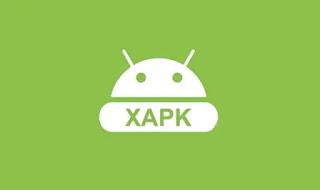 طريقة تثبيت Xapk على الاندرويد