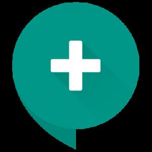 Plus Messenger Telegram+ v5.9.0.1 Mod APK