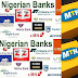USSD suspension: Banks end row with MTN, reconnect customers