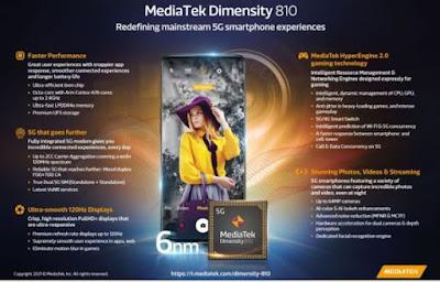 mediatek-dimensity-810-6nm-55-processor