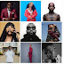 Def Jam Records Launches In Africa