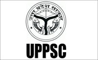 UPPSC Recruitment 2017 4000 Assistant Teacher (Urdu) Posts